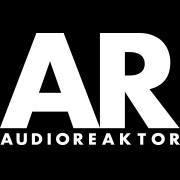 Audioreaktor