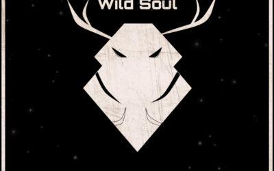 MT Dark – Wild Soul EP